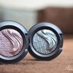 mac-extra-dimension-miss-thalia-02