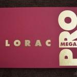 lorac-mega-pro-palette-miss-thalia-01