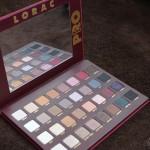 lorac-mega-pro-palette-miss-thalia-02