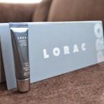 lorac-pro-palette-2-miss-thalia-01