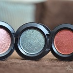 mac-dazzleshadow-miss-thalia-011