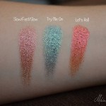 mac-dazzleshadow-miss-thalia-012