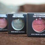mac-dazzleshadow-miss-thalia-01