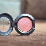 mac-dazzleshadow-miss-thalia-09