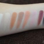 lorac-mega-pro-palette-miss-thalia-011