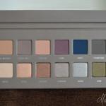lorac-pro-palette-2-miss-thalia-04