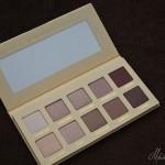 lorac-unzipped-palette-miss-thalia-02