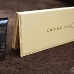 lorac-unzipped-palette-miss-thalia-01