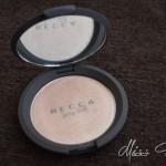 becca-champagne-pop-miss-thalia-06