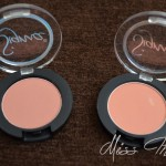 sigma-blushes-miss-thalia-03