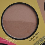 too-faced-little-black-book-of-bronzers-miss-thalia-018