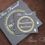 too-faced-little-black-book-of-bronzers-miss-thalia-03