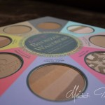 too-faced-little-black-book-of-bronzers-miss-thalia-09