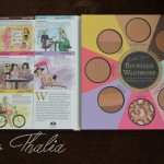 too-faced-little-black-book-of-bronzers-miss-thalia-010