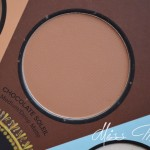 too-faced-little-black-book-of-bronzers-miss-thalia-012