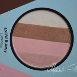 too-faced-little-black-book-of-bronzers-miss-thalia-013