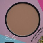 too-faced-little-black-book-of-bronzers-miss-thalia-014