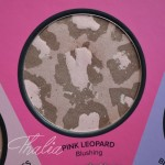 too-faced-little-black-book-of-bronzers-miss-thalia-015