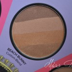 too-faced-little-black-book-of-bronzers-miss-thalia-016