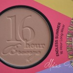 too-faced-little-black-book-of-bronzers-miss-thalia-017