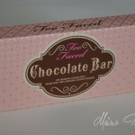 too-faced-chocolate-bar-palette-miss-thalia-01