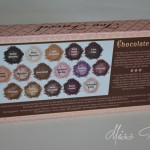 too-faced-chocolate-bar-palette-miss-thalia-02