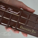 too-faced-chocolate-bar-palette-miss-thalia-03