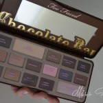 too-faced-chocolate-bar-palette-miss-thalia-04