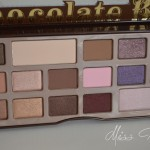 too-faced-chocolate-bar-palette-miss-thalia-05