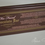 too-faced-chocolate-bar-palette-miss-thalia-06