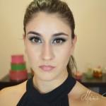 green-eyeshadow-makeup-miss-thalia-01