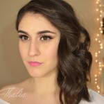 valentine-makeup-miss-thalia-01