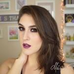 vampy-makeup-miss-thalia-01