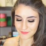 bronze-makeup-miss-thalia-02