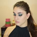 green-eyeshadow-makeup-miss-thalia-02