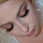 bridal-makeup-miss-thalia-02
