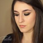 chocolate-bar-makeup-miss-thalia-02