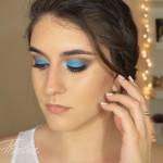 blue-eyeshadow-makeup-miss-thalia-02
