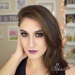 vampy-makeup-miss-thalia-02