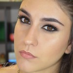 bronze-makeup-miss-thalia-03