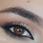 bridal-makeup-makeupbylilit-miss-thalia-02