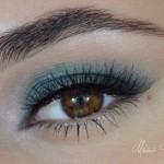 green-eyeshadow-makeup-miss-thalia-03