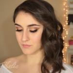 valentine-makeup-miss-thalia-03