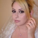 bridal-makeup-miss-thalia-03