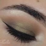 chocolate-bar-makeup-miss-thalia-03