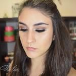 bronze-makeup-miss-thalia-04