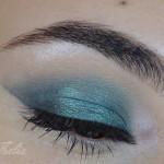 green-eyeshadow-makeup-miss-thalia-04