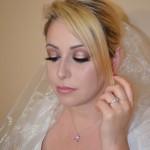 bridal-makeup-miss-thalia-04