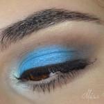 blue-eyeshadow-makeup-miss-thalia-04