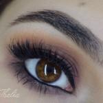 vampy-makeup-miss-thalia-04